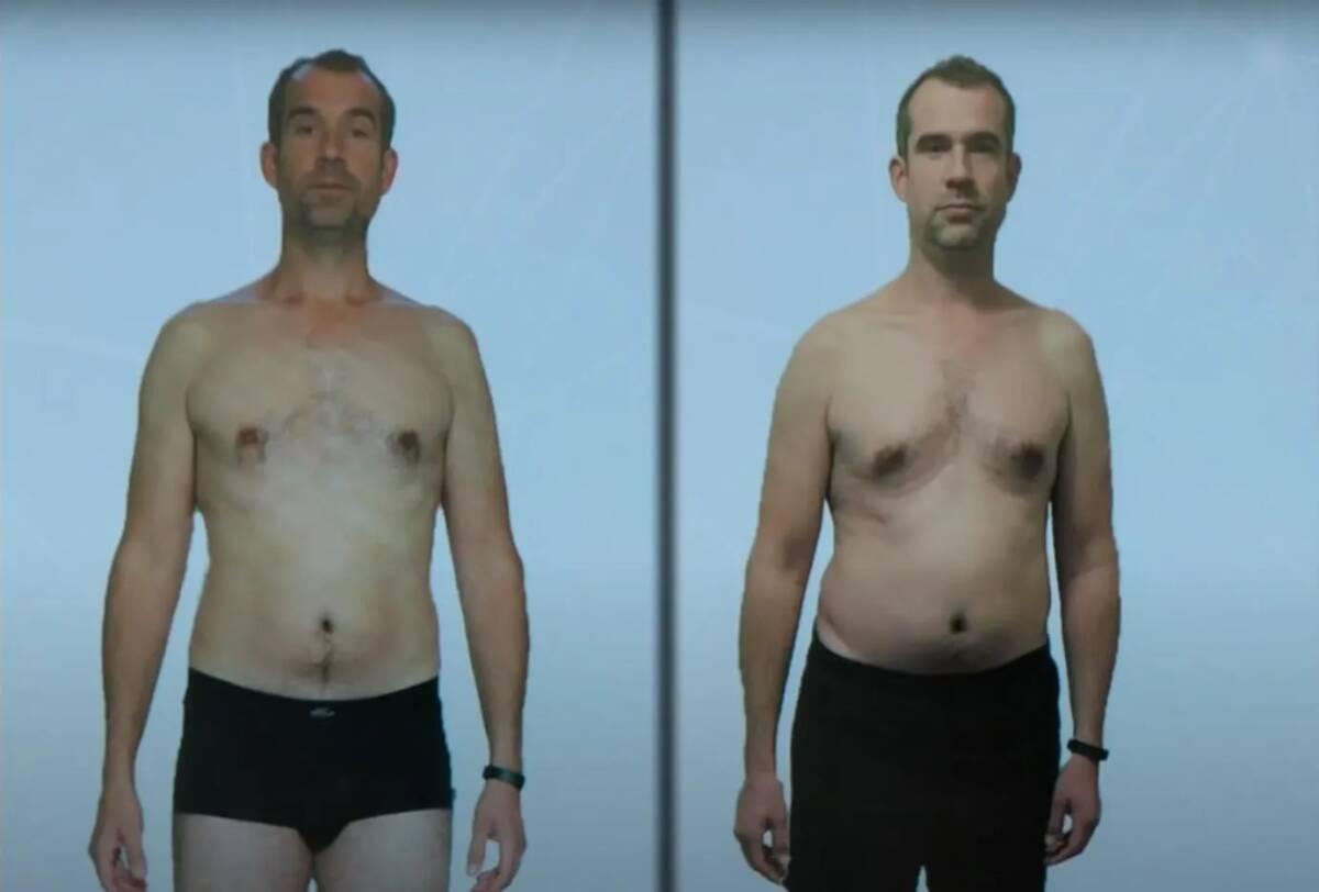 Co się stanie, gdy na 30 dni przejdziesz na dietę składającą się z ultra przetworzonej żywności?