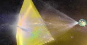 Astronomowie szukali obcych cywilizacji w naszej galaktyce. Właśnie podzielili się wynikami
